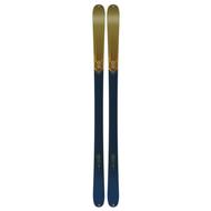 K2 Sight Skis 2017