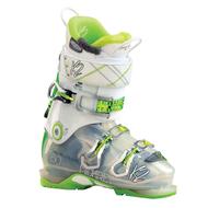 K2 Minaret 80 Women's Ski Boots 2017