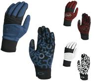 Oakley Factory Park Gloves 2017