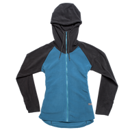 Flylow Presely Women's Riding Hoody 2017