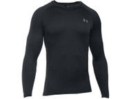 Under Armour UA Base 2.0 Crew Men's Long Sleeve Shirt 2017