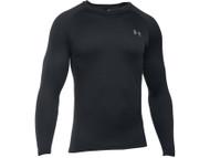 Under Armour UA Base 2.0 Crew Men's Long Sleeve Shirt 2017