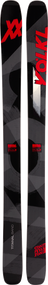 Volkl Confession Skis 2017 186cm
