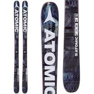 Atomic Punx Skis 2017
