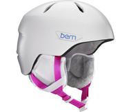 Bern Bristow Jr. Helmet 2017