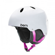 Bern Team Diabla EPS Girls Helmet 2017