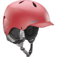 Bern Bandito Boys Helmet 2017