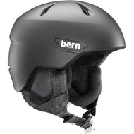 Bern Weston Helmet 2017