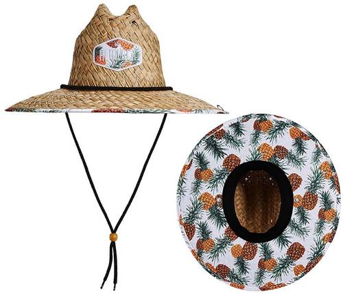 Premium Straw Hats  3ebe1d52e18