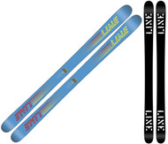 Line Gizmo Kids Skis 2018