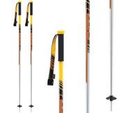 Line Tac Ski Poles 2018