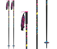 Line Hairpin Women's Ski Poles 2018