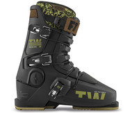 Full Tilt Tom Wallisch Pro LTD Ski Boots 2018