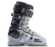 Full Tilt Drop Kick Ski Boots 2018