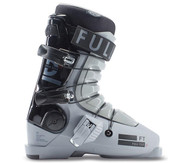 Full Tilt Drop Kick Ski Boots 2018