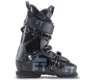Full Tilt Descendant 4 Ski Boots 2018