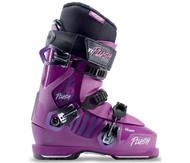 Full Tilt Plush 6 Women's Ski Boots 2018