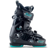 Full Tilt Plush 4 Women's Ski Boots 2018
