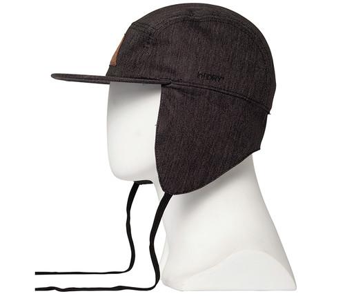 c24730a1fc 686 Waterproof Earflap 5 Panel Hat 2018 - Getboards Ride Shop