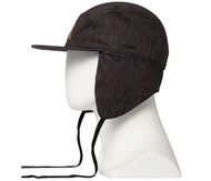 686 Waterproof Earflap 5 Panel Hat 2018