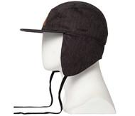 686 Waterproof Earflap 5 Panel Hat 2018