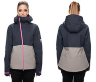 686 GLCR Hydra Insulated Women's Jacket 2018