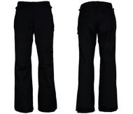 686 Standard Women's Pants 2018