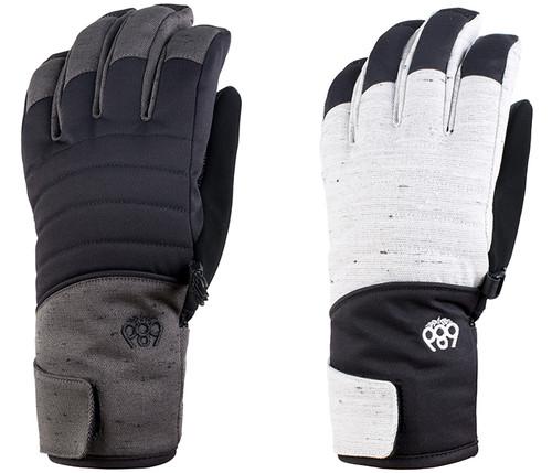 686 Majesty InfiLOFT Womens Gloves 2018