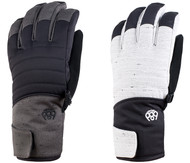 686 Majesty infiLOFT Women's Gloves 2018