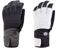 686 Majesty infiLOFT Women's Gloves 2018