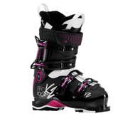 K2 B.F.C. W 100 Women's Ski Boots 2018