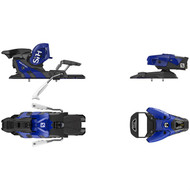 Salomon STH2 WTR 16 Ski Bindings 2018