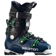 Salomon QST Access 80 Ski Boots 2018