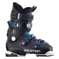Salomon QST Access 70 Ski Boots 2018