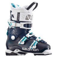 Salomon QST Access 80 Women's Ski Boots 2018