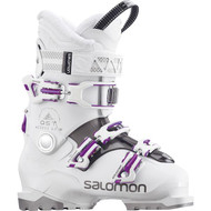 Salomon QST Access 60 Women's Ski Boots 2018