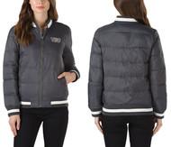 Vans Vancouver II Women's Jacket MTE 2018