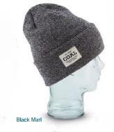 Black Marl