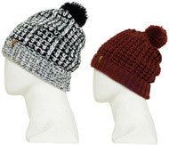 686 Bella Knit Women's Beanie 2018