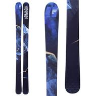 Armada Invictus 95 Skis 2018