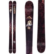 Armada BDog Skis 2018