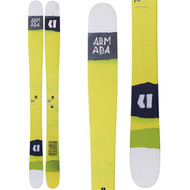 Armada Tantrum Youth Skis 2018