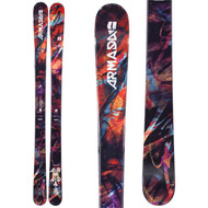 Armada ARV 84 Youth Kid's Skis 2018