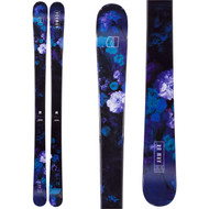 Armada ARW 84 Youth Skis 2018