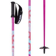Armada Legion Women's Ski Poles 2018