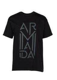 Armada West Tee Shirt 2018