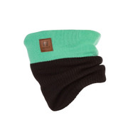 Armada Tioga Neck Warmer 2018