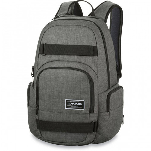 95effb23c2 Dakine Atlas 25L Backpack 2018