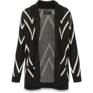 Dakine Florence Women's Sweater 2018