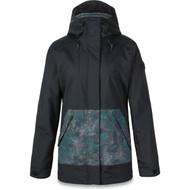 Dakine Bijoux Women's Jacket 2018